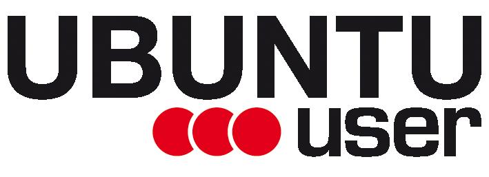 Ubuntu User