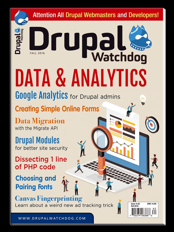 Drupal Watchdog 6.02 - Print Issue
