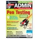 ADMIN #05 - Digital Issue