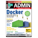 ADMIN #16 - Print Issue