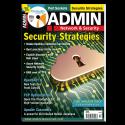 ADMIN Trial Digisub - 2-issue Digital Subscription (PDF)