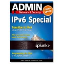ADMIN Digital Special - IPv6