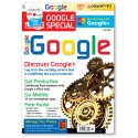 Linux Magazine Special #11 - Digital Issue