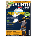 Ubuntu User #22 - Print Issue