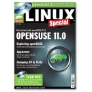 Linux Magazine Special #02 - Digital Issue