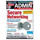 ADMIN #04 - Digital Issue