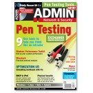 Admin Magazine - Back Issue #05