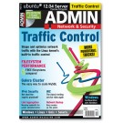Admin Magazine - Back Issue #10