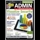 ADMIN #24 - Print Issue