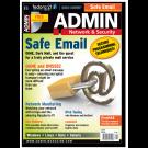 ADMIN #25 - Print Issue