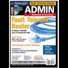 ADMIN #27 - Print Issue