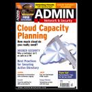ADMIN Magazine #44 - Print Issue