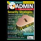 ADMIN magazine #53 - Digital Issue