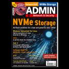 ADMIN magazine #54 - Print Issue