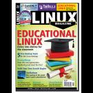 Linux Magazine #186 - Digital Issue