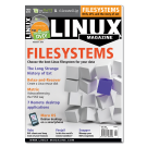 Linux Magazine #189 - Digital Issue