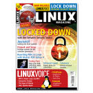 Linux Magazine #201 - Digital Issue