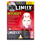 Linux Magazine #211 - Digital Issue