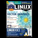 Linux Magazine #229 - Digital Issue