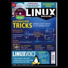 Linux Magazine #230 - Digital Issue