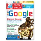 Linux Magazine Special_11 - Google