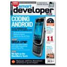 Smart Developer 2011 - Digital Issue Archive