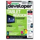 Smart Developer #02