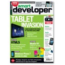 Smart Developer #02 - Digital Issue