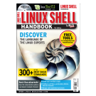 Shell Handbook Special Edition #26 - Print Issue
