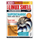 Shell Handbook Special Edition #31 - Print Issue