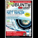 Ubuntu User #26 - Digital Issue