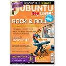 Ubuntu User 2011 - Digital Issue Archive