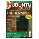 Ubuntu User #25 - Print Issue