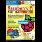 Raspberry Pi Handbook Special Edition #25 - Digital Issue