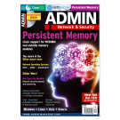 ADMIN Magazine #35 - Digital Issue