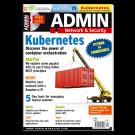 ADMIN Magazine #41 - Digital Issue