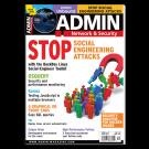 ADMIN Digisub - 6-issue Digital Subscription (PDF)