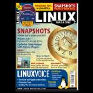 Linux Magazine #222 - Digital Issue