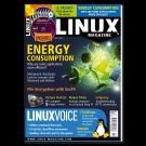 Linux Magazine #224 - Digital Issue