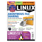 Linux Magazine #228 - Print Issue
