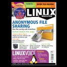 Linux Magazine #228 - Digital Issue