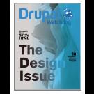 Drupal Watchdog 2.01 (#3) - Print Issue