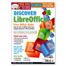 Discover LibreOffice Special Edition #33 - Print Issue
