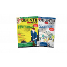 Ubuntu User 2017 - Digital Issue Archive