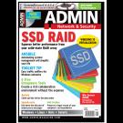 ADMIN #28 - Digital Issue
