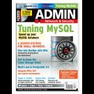ADMIN Magazine #31 - Digital Issue