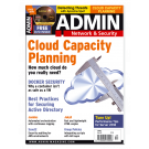 ADMIN Magazine #44 - Digital Issue