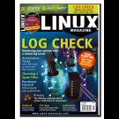 Linux Magazine #188 - Digital Issue