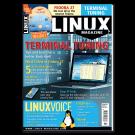 Linux Magazine #208 - Digital Issue