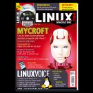 Linux Magazine #211 - Digital Issue